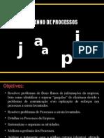 Desenho de Processos-New