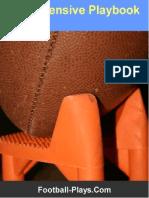 3 4 Defense