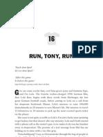 Run, Tony, Run
