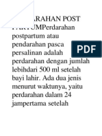 Askep Perdarahan Post Partum.3