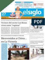 Edicion La Victoria Viernes 27072012
