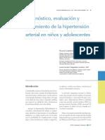 21-44 DIAGNOSTICO HIPERTENSION
