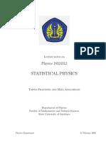 fisika_statistik