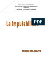 Trabajo Imputabilidad (3)