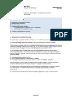 Activationguide.es
