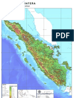 2009-12-01 Pulau Sumatera Bnpb
