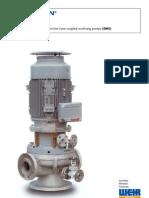 Brochure BEGEMANN BS Pumps-low Resolution