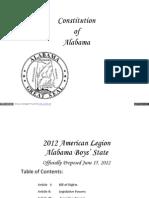 DraftofBoysStateConstitution 2012.HTML