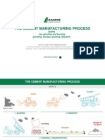 09102004 Cement Cement Manufacturing Process Uk