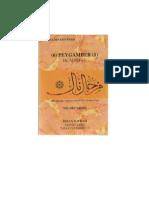 15 Altı Peygamber-1- Hz. Âdem Safiyyullah (a.s.)