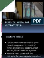 differenttypesofmediaformycobacteriumtuberculosis9-1280504402012-phpapp02