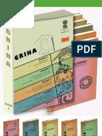 Griha Flyer