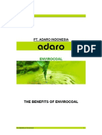 Adaro 06-Benefits of Envirocoal