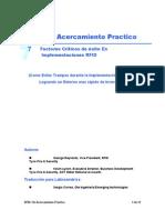 factores_criticos