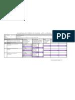 analisis_indikator_KKM