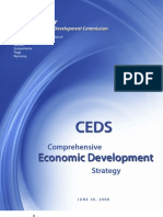 NT CEDS document Final Draft - 7-11-08 (1).pdf