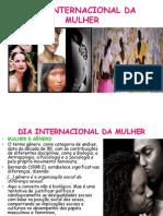 Dia Internacional Da Mulher[1]