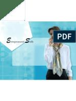 Entreprenuerial skills2