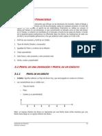 Matemáticas Financieras Básica