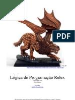 Lógica de Programação Relex_001