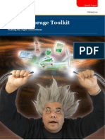 Energy Storage Toolkit 1202