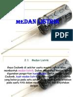 Fisika Teknik-Medan Listrik.ppt