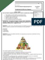 avaliação-4bimestre-7série-1