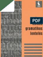 23988388-Rusų-kalbos-gramatikos-lentelės-2006-LT-Baltracker-net