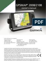 GPSMAP2008_OwnersManual