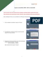 Guia_de_Instalação_AutoHidro 2009_2010