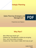 strategicplanningpowerpointpresentation-090927100149-phpapp02