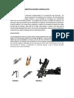 14232636-Amortiguadores-hidraulicos