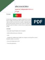 Aliança das Naçoms Livres de Iberia