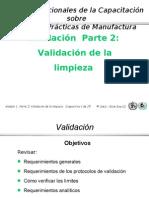 02_Módulos_Adicionales_de_la_Capacitación_sobre_GMP_-_VALIDACION_DE_LIMPIEZA