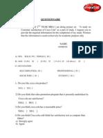 QUISTIONNAIRE.docx