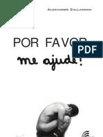 Por Favor, me ajude!