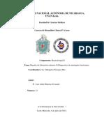 Informe de Bacteriologia Numero 6_diagnostico de Miningitis Bacteriana (2)