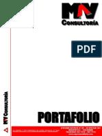 2012 06 30 - Portafolio MYV