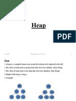 Lec-17 Heap