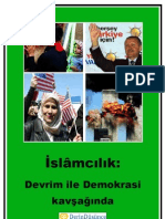 Islamcilik-devrim-demokrasi