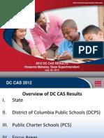 DCCAS_2012