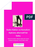 kemalizm_kadin