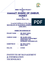 28860493-Dabur-Honey