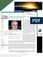 Revista UFO-General UCHOA