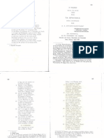 Δ. Κουμουνδουράκης 1859 εξιστορεί τα περί Ιμπραήμ Αναφορές εις Νησίον
