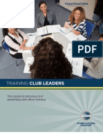 217-TrainingClubLeaders