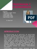 electrocirugiayhumoquirurgico