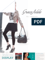 Grace.adele.scentsy.brand.catalog.2012