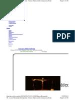 Pt.scribd.com Doc 64974922 4 %E2%80%93-Lucro-Presumido