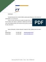 Padronização_Rede_v3